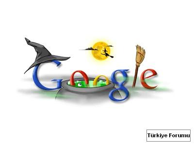 4524271_googlelogohalloweendmip (400x300, 18Kb)