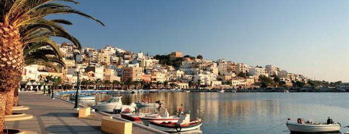 Мифический Крит/2741434_34 (695x268, 42Kb)