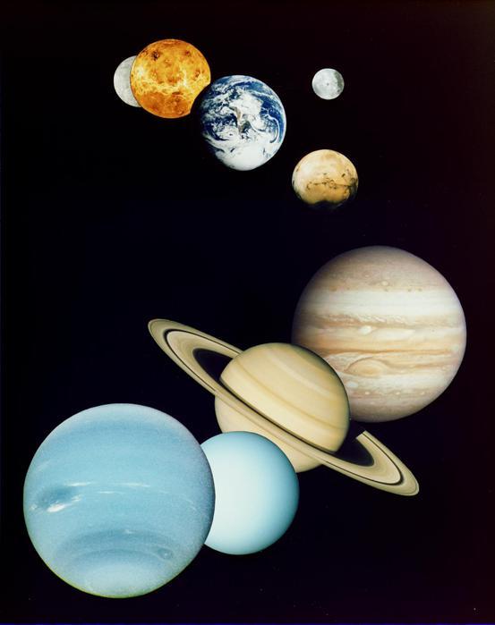 Планеты (553x699, 28Kb)