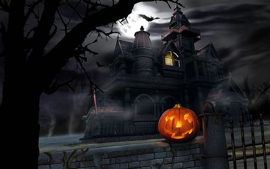 Хэллоуин (550x344, 37Kb)