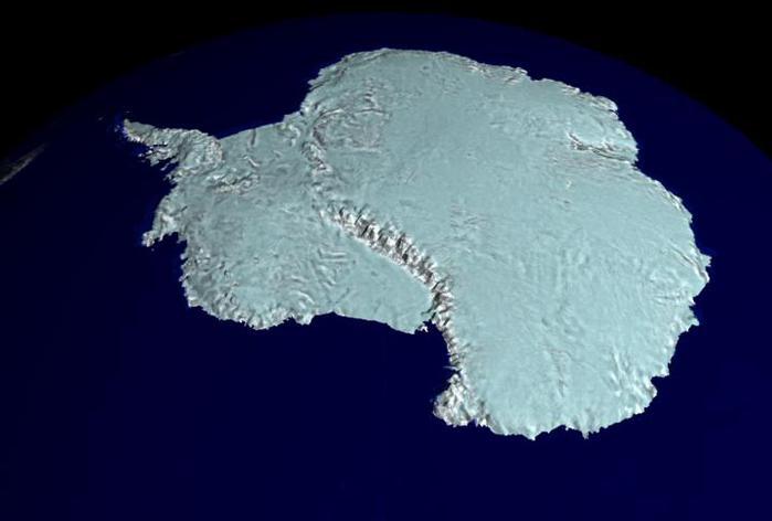 antarctica (700x472, 25Kb)