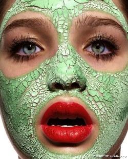 maski-dkya-lica (250x310, 36Kb)