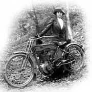 старий мотоцикл (180x180, 7Kb)