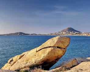 мне акула улыбнула2 (295x236, 20Kb)