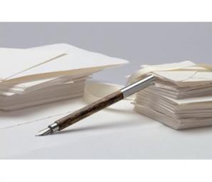 перевод документов быстро (297x255, 7Kb)