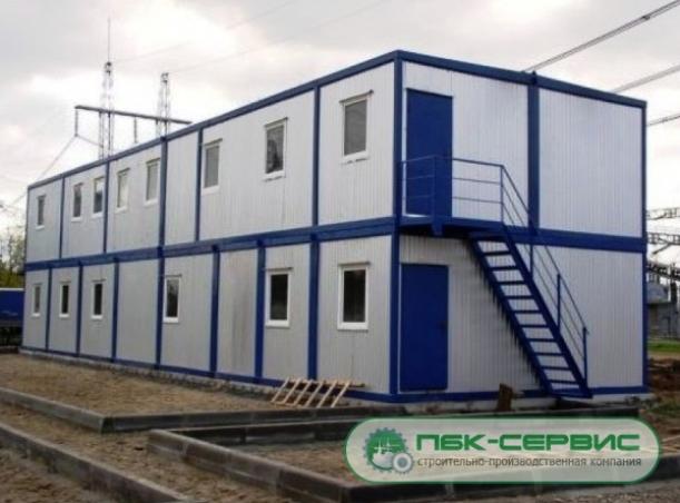 модульные здания (611x452, 183Kb)