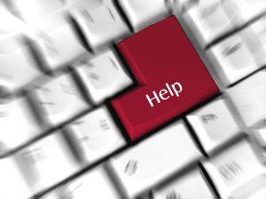 537104_help (300x224, 11Kb)