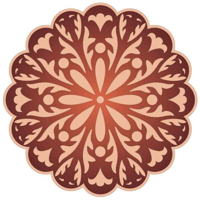 4390899_Scroll_saw_round_pattern_1 (700x700, 49Kb)