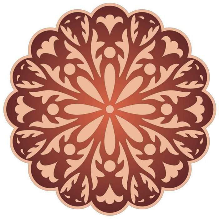 4390899_Scroll_saw_round_pattern_1 (700x700, 49Kb)