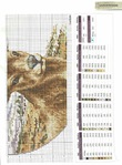 Превью 382 (517x700, 159Kb)