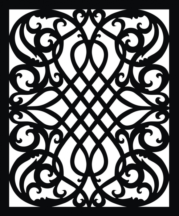 4390899_Scroll_saw_vector_pattern (581x700, 233Kb)