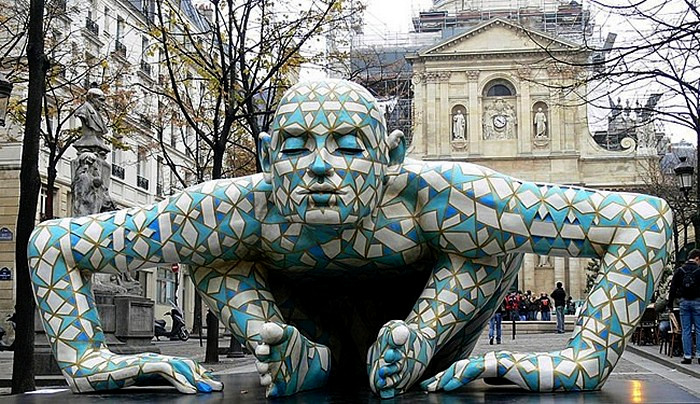 3925073_Rabarama_sculptures_4 (700x404, 167Kb)