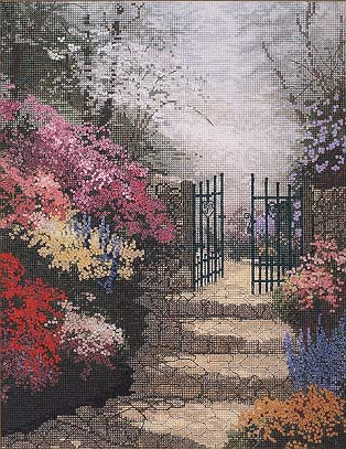 The_Garden_Of_Promise (314x407, 59Kb)