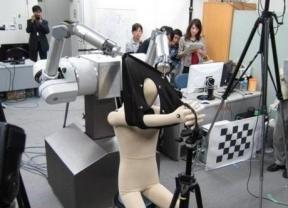 робот (288x208, 14Kb)