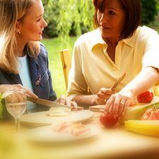 продукты для женщины (225x225, 12Kb)