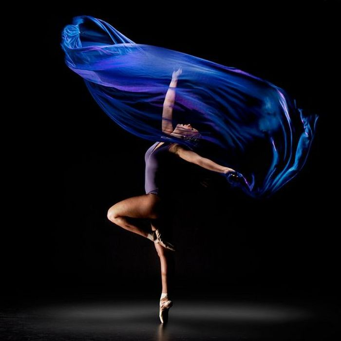 beautiful_ballet_26 (700x700, 31Kb)