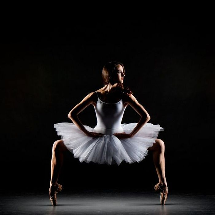 beautiful_ballet_32 (700x700, 30Kb)