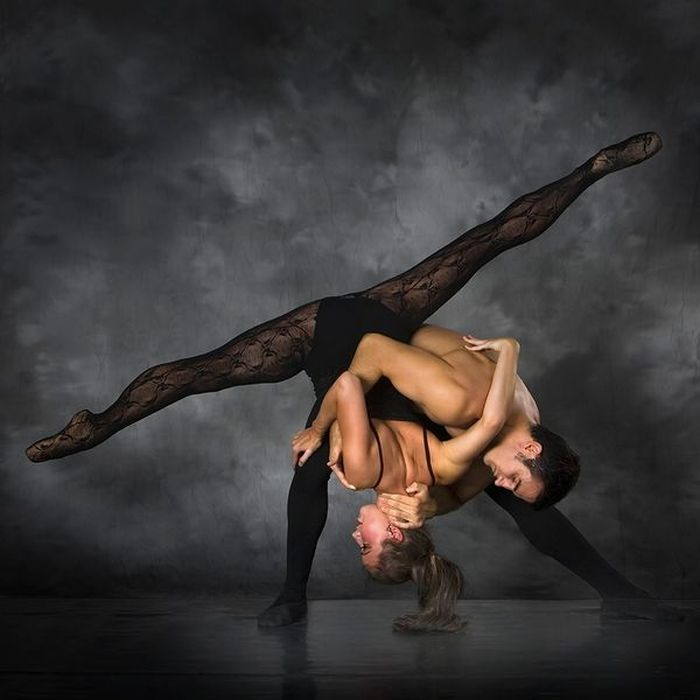 beautiful_ballet_21 (700x700, 54Kb)