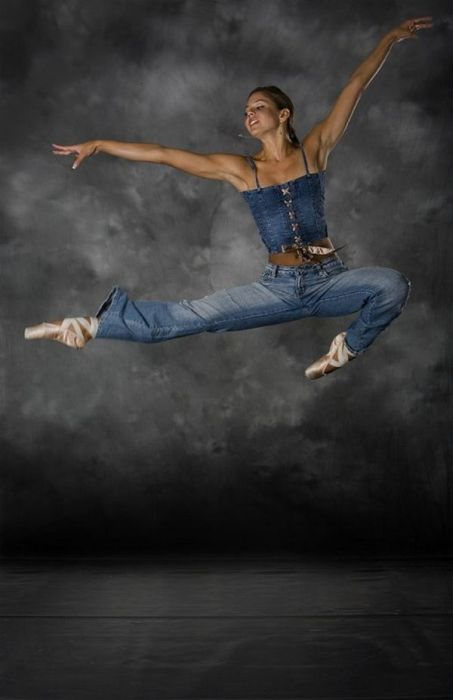 beautiful_ballet_19 (453x700, 27Kb)