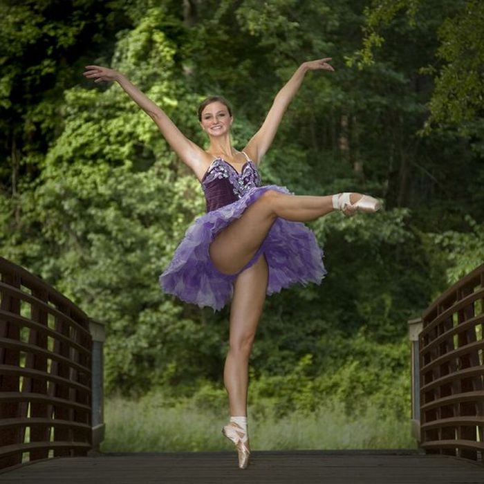 beautiful_ballet_42 (700x700, 75Kb)