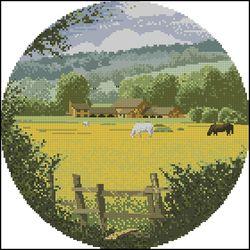 3937664_HeritageButtercup_Meadow (250x250, 18Kb)