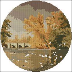 3937664_HeritageAutumn_Reflections (250x250, 17Kb)