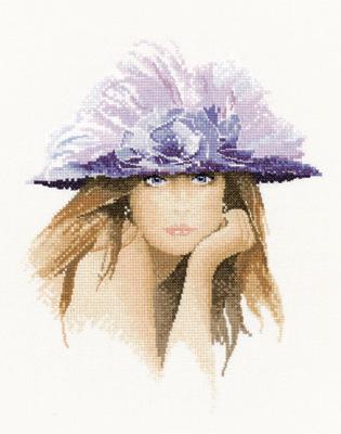 Heritage-Clayton-Elegance-