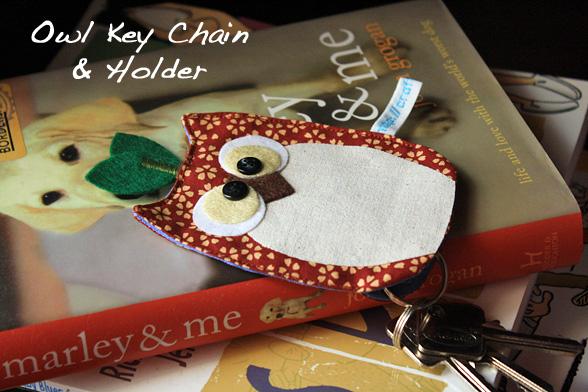 owl-keychain-2 (588x392, 110Kb)