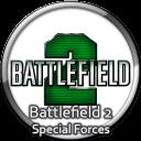 BF2-SF-icon (128x128, 25Kb)