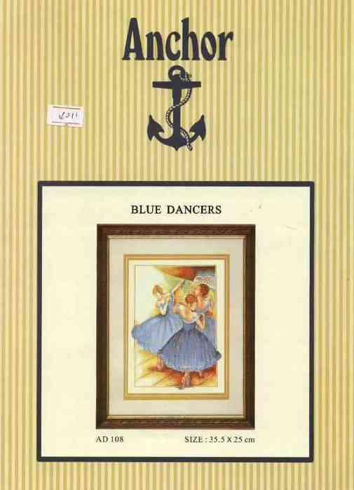 AD108 Blue dancers (505x700, 23Kb)