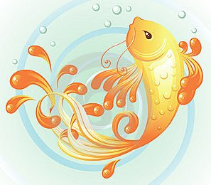 рыба (297x260, 21Kb)