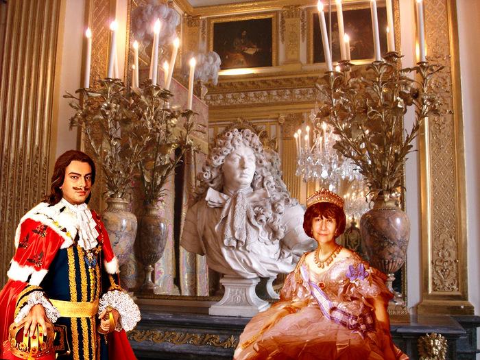 Versaillesjpg (700x525, 240Kb)