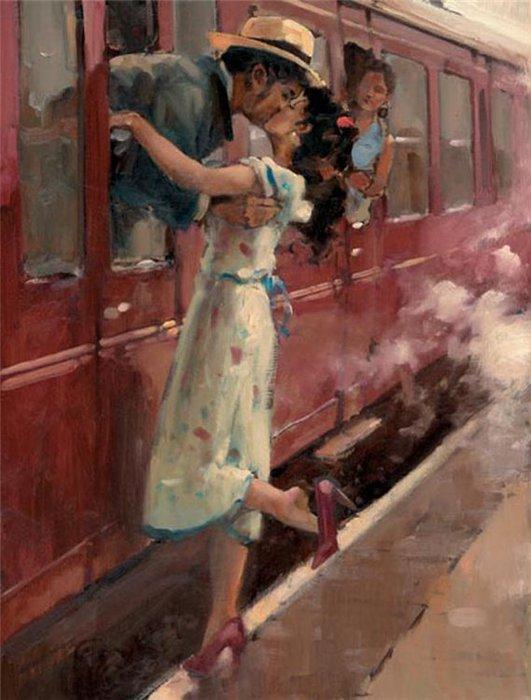 Raymond Leech. 1949.-1 (531x700, 66Kb)