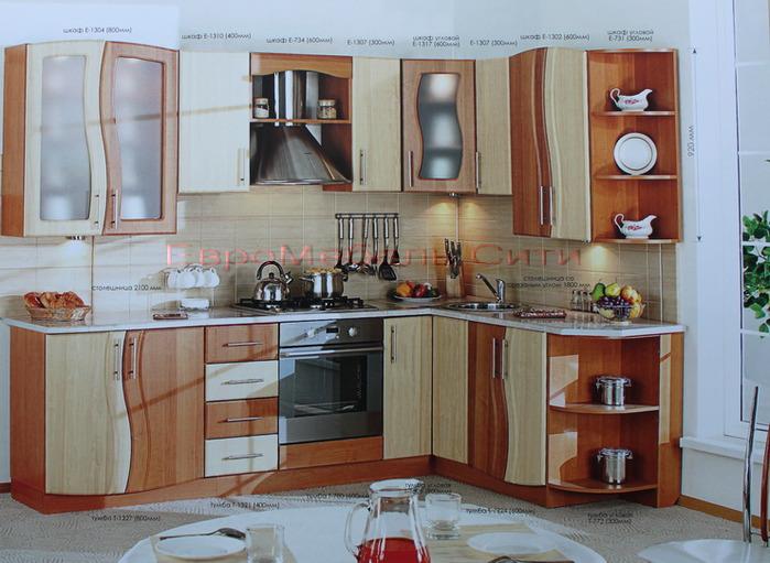 кухня на заказ (700x511, 116Kb)