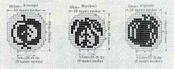 ябл (350x139, 38Kb)