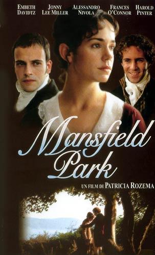 Мэнсфилд-парк (фильм, 1999) (303x500, 28Kb)