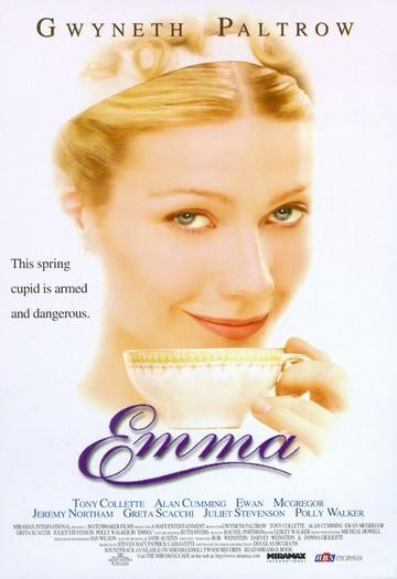 Эмма 1996 (360x525, 43Kb)