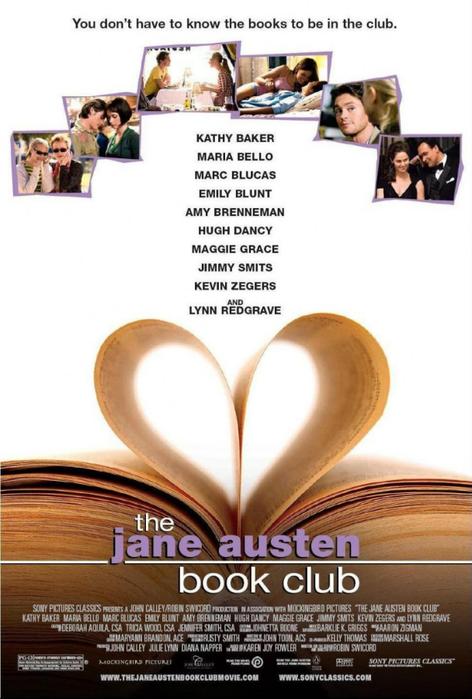 Книжный клуб Джейн Остин (472x700, 280Kb)