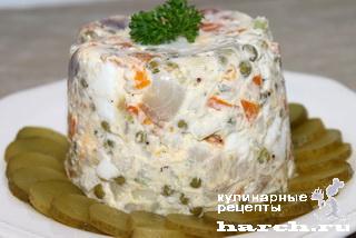salat-s-kopchenoy-riboy-klaus_9 (320x214, 43Kb)