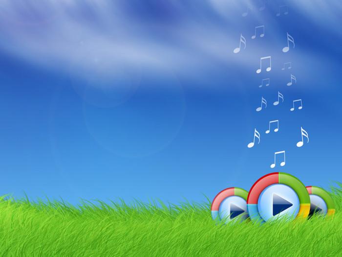 музыка (700x525, 75Kb)