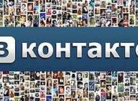 b_49690_socialnaja-set-vkontakte-i_167184_s1 (200x146, 23Kb)