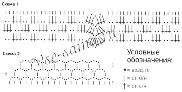 Sirenevoe-poncho-ch (580x293, 31Kb)