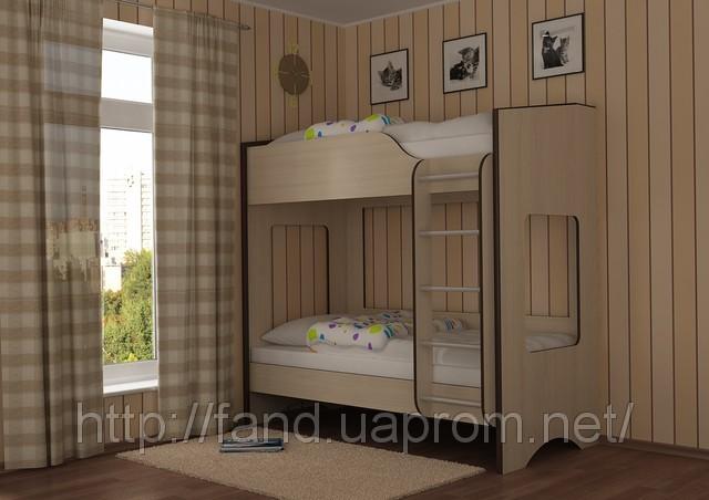Ангажемент фабрика диванов в  Москве