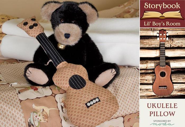 1018-Storybook-uke-pillow-1 (700x480, 114Kb)