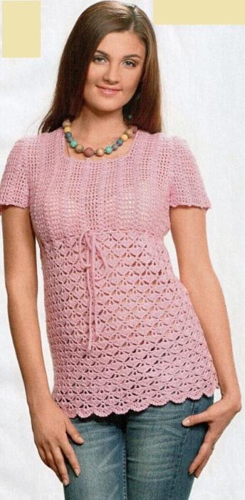 платье (344x700, 100Kb)