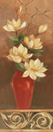 Превью albena-hristova-magnolias-in-red-vase (180x450, 24Kb)