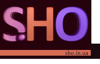 logo (347x223, 36Kb)