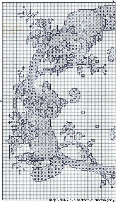 524 (402x700, 329Kb)
