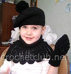 3409750_08_vyazaniy_komplekt_vesnushka (240x248, 39Kb)