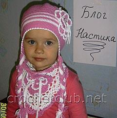 3409750_14_shapochka_i_baktus_dlya_devochki (240x242, 43Kb)